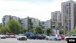 Cestovna mreža u BiH je najlošija u regiji