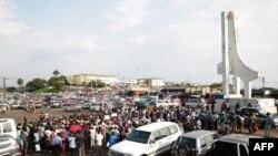 Le Gabon en rupture de stock de traitements antirétroviraux