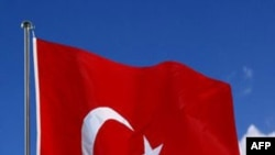 Dəyirmi Masa: Cənubi Qafqazda Türkiyə faktoru