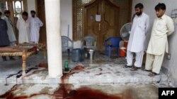 Աֆղանստանում ոչնչացվել է ալ-Քաիդայի կարեւոր դեմքերից մեկը