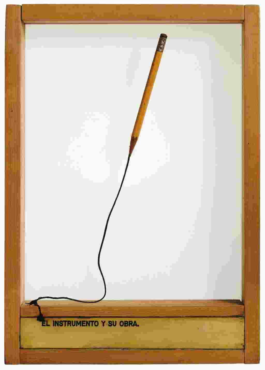 Premian artista uruguayo en Nueva York