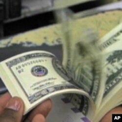 امریکی اخبارات کے اداریے:قرضوں کا بحران اورجراثیم کش ادویات کے مضر اثرات