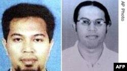 Indonesia bắt giữ hai người thân của một thủ lĩnh khủng bố