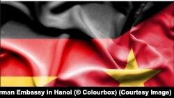 Chính phủ Đức sẽ theo dõi chặt chẽ diễn biến tiếp theo vụ Trịnh Xuân Thanh và có quyết định phù hợp cho quan hệ song phương với Việt Nam, theo DPA