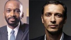 Advogados reagem a soltura de Zenú dos Santos e de Bastos de Morais