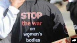 Au Sénégal, comme ailleurs en Afrique, les droits humains des homosexuels ne sont pas respectés