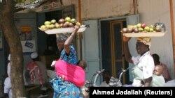 Covid-19: les autorités tchadiennes ont décidé d'alléger certaines mesures prises