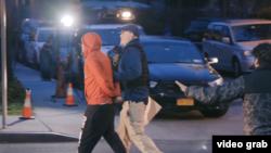 Los arrestados son parte de las pandillas 2FlyYGZ y los Big Money Bosses.