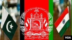 افغان سوداګر کابل ته د پاکستان د سوداګرۍ د وزیر ورتګ مهم ګڼي، وايي، ښاييد سوداګرۍ په برخه کې د ستونزو کې دغه سفر مرسته وکړي.