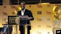 گولڈن گلوب ایوارڈز کی نامزدگیوں کا اعلان