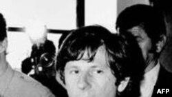 اعتراض وودی آلن و مارتین اسکورسیزی به حبس رومن پولانسکی در سوییس