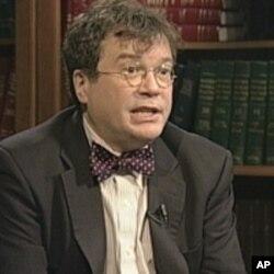 داکتر پیتر اوتز