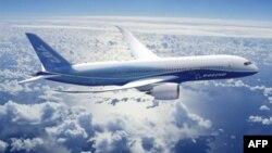 Boeing и Airbus: спор вокруг госсубсидий продолжается