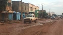 Bamako Siraw Lahala