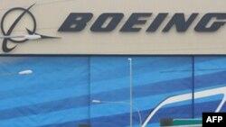 Taksitë e hapësirës, Boeing njofton planet