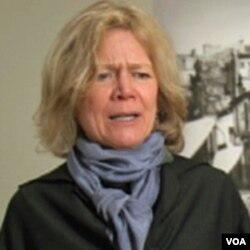 Barbara Zabel