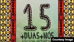 Compilação musical pelos 17 activistas angolanos presos