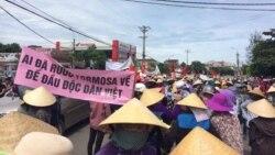 Tin Việt Nam 30/9/2016
