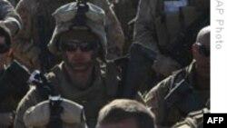 NATO upozorava avganistanske civile: Ne izlazite iz kuće