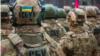СБУ арестовала около 60 пророссийских активистов в Харькове