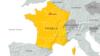 جلوگیری از سفر ۶ فرانسوی از بیم پیوستن به داعش