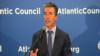 Андерс фог Расмусен за иднината на НАТО