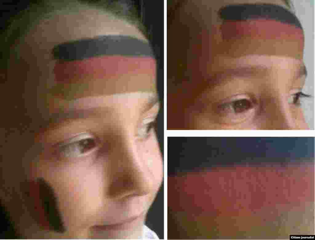 #BoteroriVOA Foto: Kaltrina Demiri 455 Likes