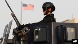 Algunos legisladores aseguran que el país es más seguro que antes, mientras que otros sostienen que los terroristas simplemente han cambiado de estrategia.