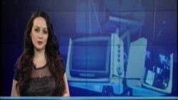 Կիրակնօրյա հեռուստահանդես 06/07/13