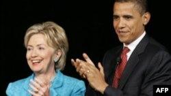 Le président Barack Obama va s'investir directement dans la campagne d'Hillary Clinton