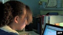Nxënësit amerikanë të shkollave të mesme të stresuar nga provimet