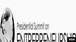 Summit poduzetnika iz muslimanskih zemalja u Washingtonu