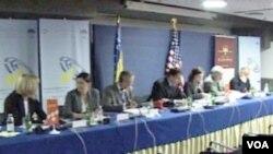 BiH: Sarajevska konferencija završena, šta i kako dalje!?