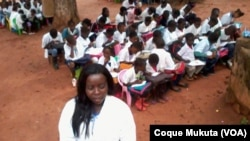 Angola_Escolas_Lunda5