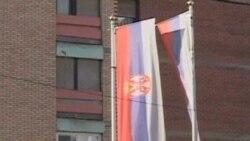 Косово та Сербія примиряться заради вступу до ЄС