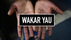 "Wakokin Shata, Wili Dan Tijjan - 4'06"""