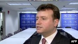 Memedi: Marrëdhëniet e fqinjësisë ndihmojnë integrimin e Maqedonisë
