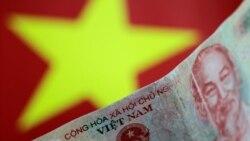 Điểm tin ngày 14/10/2021 - Gợi ý 'huy động tiền trong dân' ở Việt Nam vấp phải chỉ trích