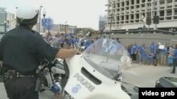 Dallas police.