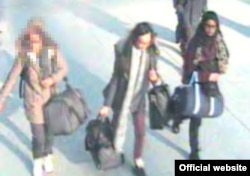 london metro police file photo