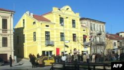 102 vjet nga Kongresi i Manastirit