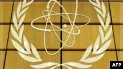Միջուկային հարցերով ՄԱԿ-ի գլխավոր տեսուչ. «Իրանում դեռ շատ անելիքներ կան»