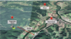 RFE: Stanovnici Novog Grada protiv odlagališta nuklearnog otpada sa hrvatske strane granice