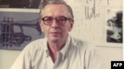 Воспоминания об Уиллисе Коновере