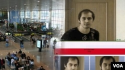 Los aeropuertos son de los mayores beneficiados en los sistemas de reconocimiento facial.