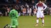 Amerikada islom: musulmon futbolchining Ramazondagi hayoti