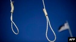Amnesty Internasional mendesak Sri Lanka untuk menghentikan rencana melanjutkan hukuman mati. (Foto: ilustrasi).