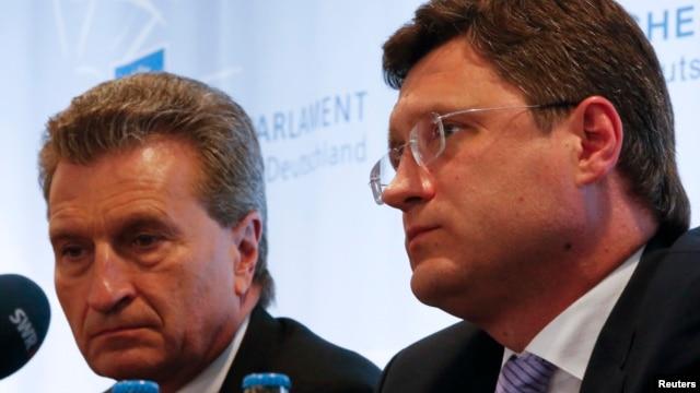 ukraine-russia-eu-energy-chiefs-meet-to-finalize-gas-deal