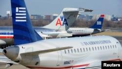 Gündəlik Kubaya ABŞ-dan 100-dən uçuş planlaşdırılır.