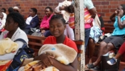 Kuhlelo Zimbabwe Today-Asixoxeni: Kambe Uthando Lusakhona Kumbe Sokusebenza Imeli Kuphela Na?
